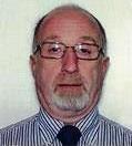 Mr. Denis McHugh