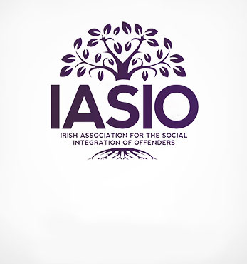 Why Should Irish Businesses get involved with IASIO Services?