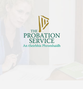 The Probation Service