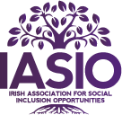 Irish Association for the Social Integration of Offenders